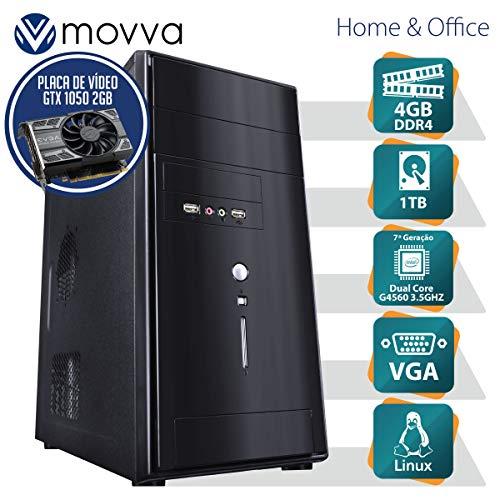 PC Lite Intel Pent, Movva, 29356, Outros Componentes