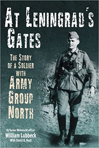 Gateway to Hell (WWII Collection Book 1)
