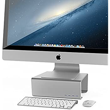 stand thunderbolt display