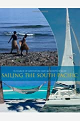 Sailing the South Pacific Paperback