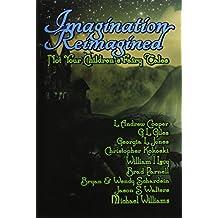 Imagination Reimagined