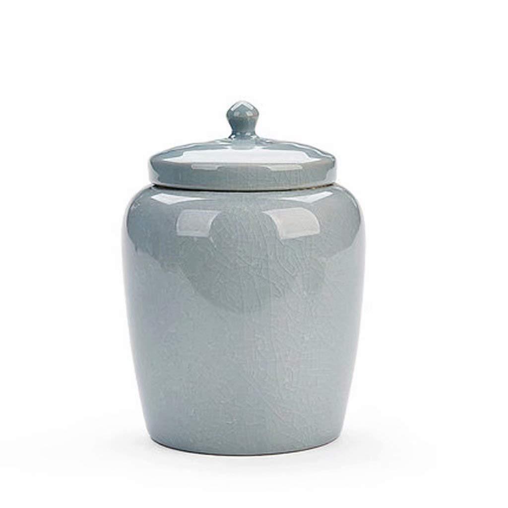 F GLHome Cherished Bloom Brass Adult Keepsake Miniature Cremation Urn14.5  21cm