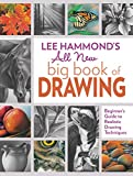 Lee Hammond's All New Big Book of