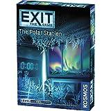 Thames & Kosmos Exit: el Mysterious Museum Juego multijugador