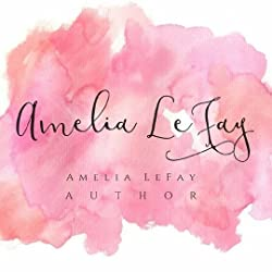 Amelia LeFay