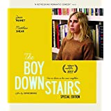 Boy Downstairs, The: Special Edition [Blu-ray]