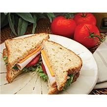 CANYON BAKEHOUSE 7-Grain Gluten-Free Bread