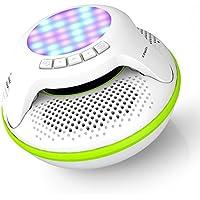 COWIN Swimmer IPX7 Waterproof Bluetooth Speaker