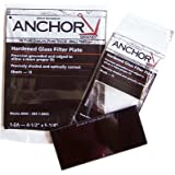 Anchor Brand Filter Plate