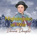 Nightingales at War | Donna Douglas