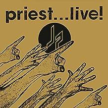 Priest... Live! (Vinyl)