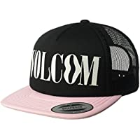 Volcom Women's Stone Formation Hat