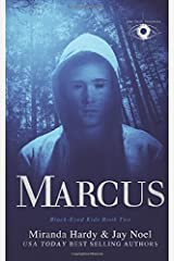 Marcus: A Death Knocks Story (Volume 2) Paperback