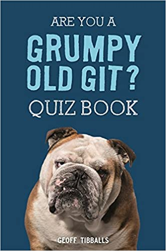 How to Get Along with Grumpy People of all Ages (Grumpy People Books Book 1)