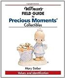 Warman's Field Guide to Precious Moments: Values
