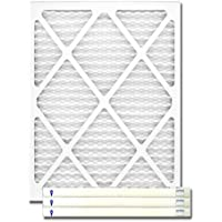 Replacement Filter Honeywell DH150 Dehumidifiers