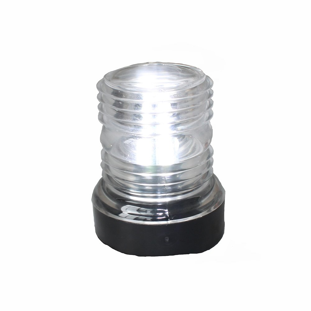 Shangyuan Led 90 Bulb For Boat Navigation Lights 1004 Led Bulb For