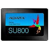 Adata SU800 SATA Disco Duro Solido 256GB, (ASU800SS-256GT-C)