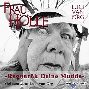 Frau Hölle Hörbuch