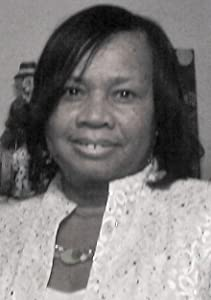 Rita Lorraine Hubbard