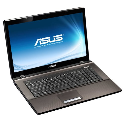 ASUS K73BE AMD Chipset Drivers for Windows