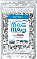 マグネシウム 粒 600g 直径約5mm 高純度 99.95% ショット(粒タイプ)