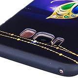 MAGQI Samsung Galaxy S8 Plus Case,Anti-Scratch
