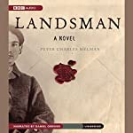 Landsman | Peter Charles Melman