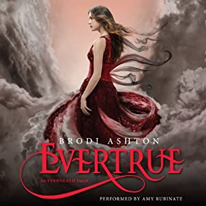 Evertrue Audiobook