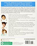 Caring for Your Baby and Young Child, 6th