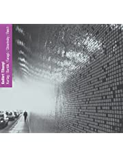 Kurtag / Bartok / Farago / Stravinsky / Reich: Music for Clarinet