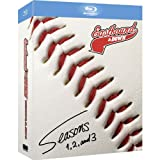 Eastbound and Down - The Complete HBO Season 1 - 2 - 3 Box Set