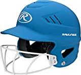 Rawlings Highlighter Series Coolflo Youth
