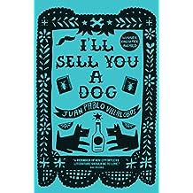 I'll Sell You a Dog (English Edition)
