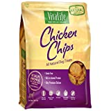 VitaLife Chicken Chips 227 g (8 oz)