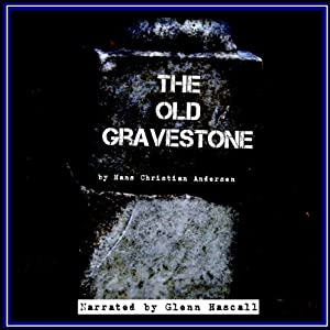 The Old Gravestone Audiobook