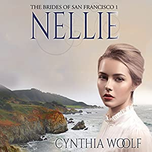 Nellie Audiobook