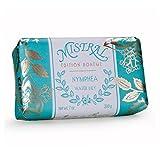 Mistral Edition Boheme Water Lily Soap 7oz