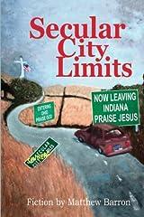Secular City Limits Paperback
