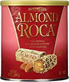 Brown and Haley Almond Roca 10 OZ Can