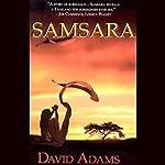 Samsara | David Adams