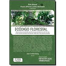 Novo Código Florestal