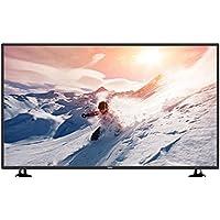 Haier50EU55504k50LED TV, Black(Certified Refurbished)