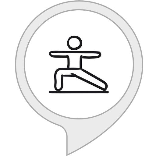 Amazon.com: Daily Yoga: Alexa Skills