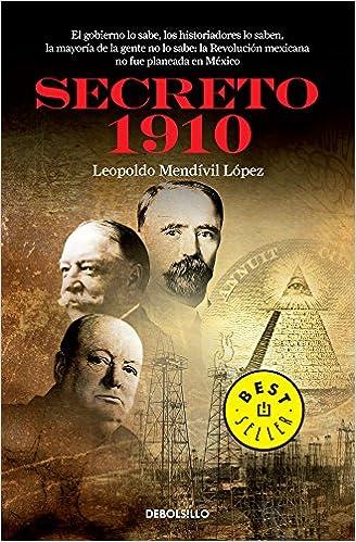 SECRETO 1910 PDF