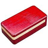Blovec Puzzle Box Magic Box Wooden Special