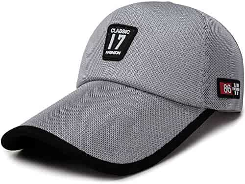 d6a442905 Shopping Last 90 days - $25 to $50 - Hats & Caps - Accessories - Men ...