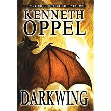 Darkwing: Le premier vol