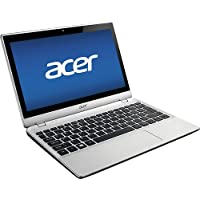 Acer 11.6 Aspire Win8 Touch Netbook AMD A6-1450 4GB 500GB | V5-122P-0643