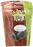 English Tea Store Loose Leaf, Keemun Panda China Black Tea Pouches - 4oz, 4 Ounce